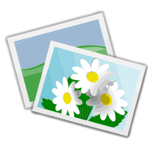 Phot clipart image stock 80+ Photograph Clipart | ClipartLook image stock