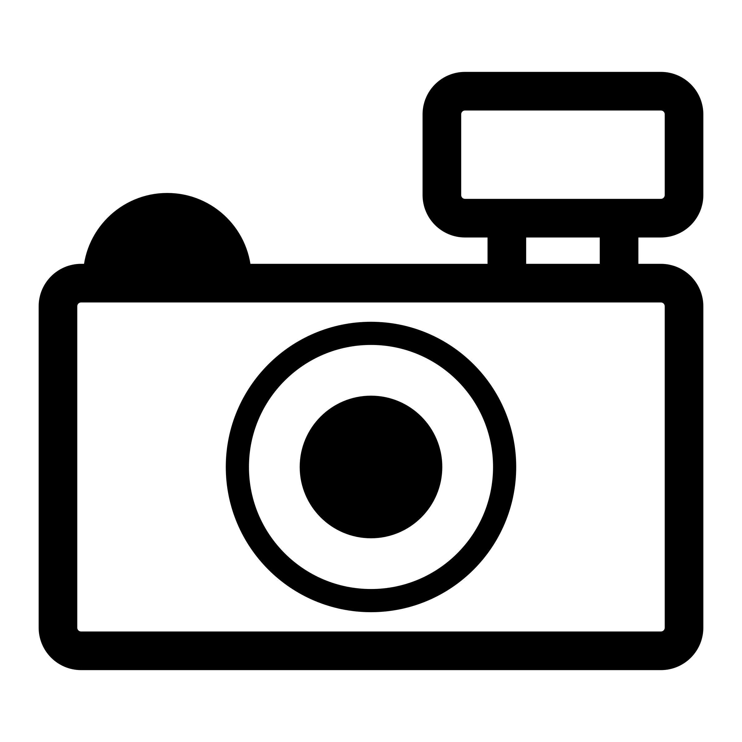 Png camera clipart black and white word art image transparent Best Camera Clipart #25769 - Clipartion.com image transparent