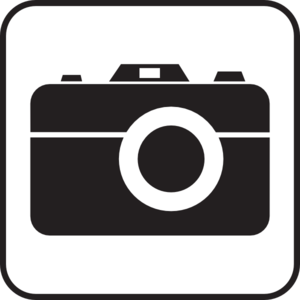 Phot clipart png Camera Clip Art PNG, SVG Clip art for Web - Download Clip ... png
