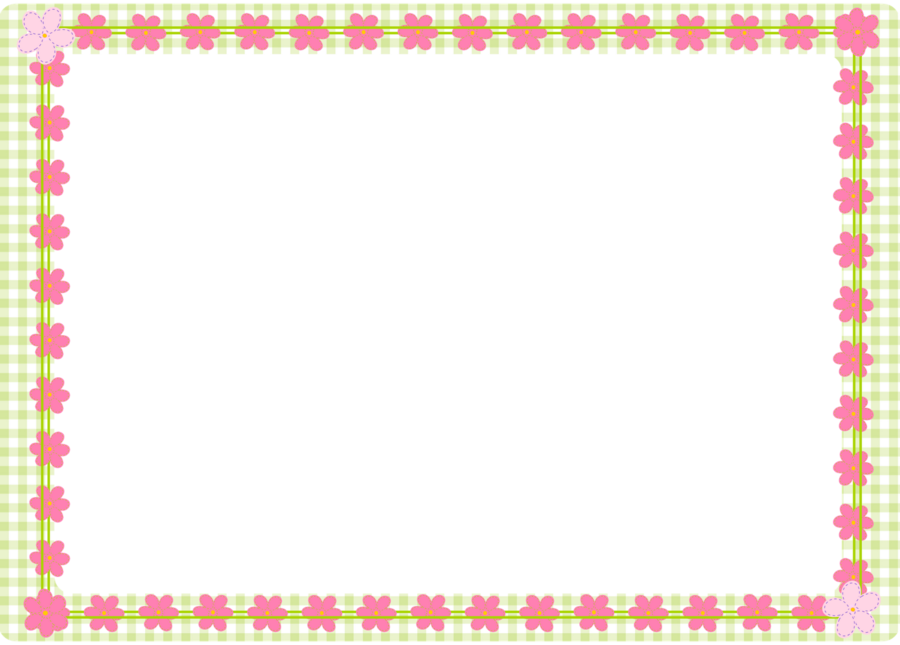 Photo background frame clipart vector transparent Pink Background Frame clipart - Rectangle, Square, Circle ... vector transparent
