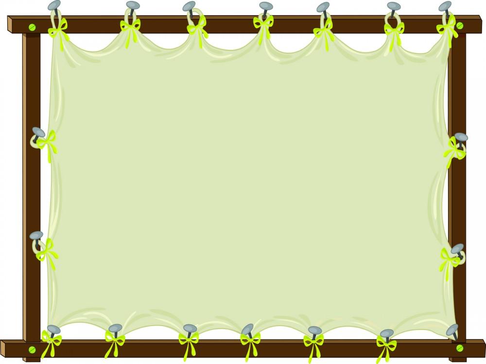 Photo background frame clipart image stock Frame Cliparts Background - Cliparts Zone image stock