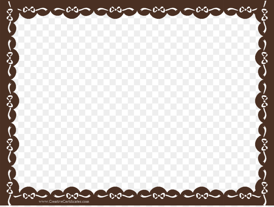 Photo background frame clipart picture library stock Transparent Png Frames Transparent Background Background ... picture library stock