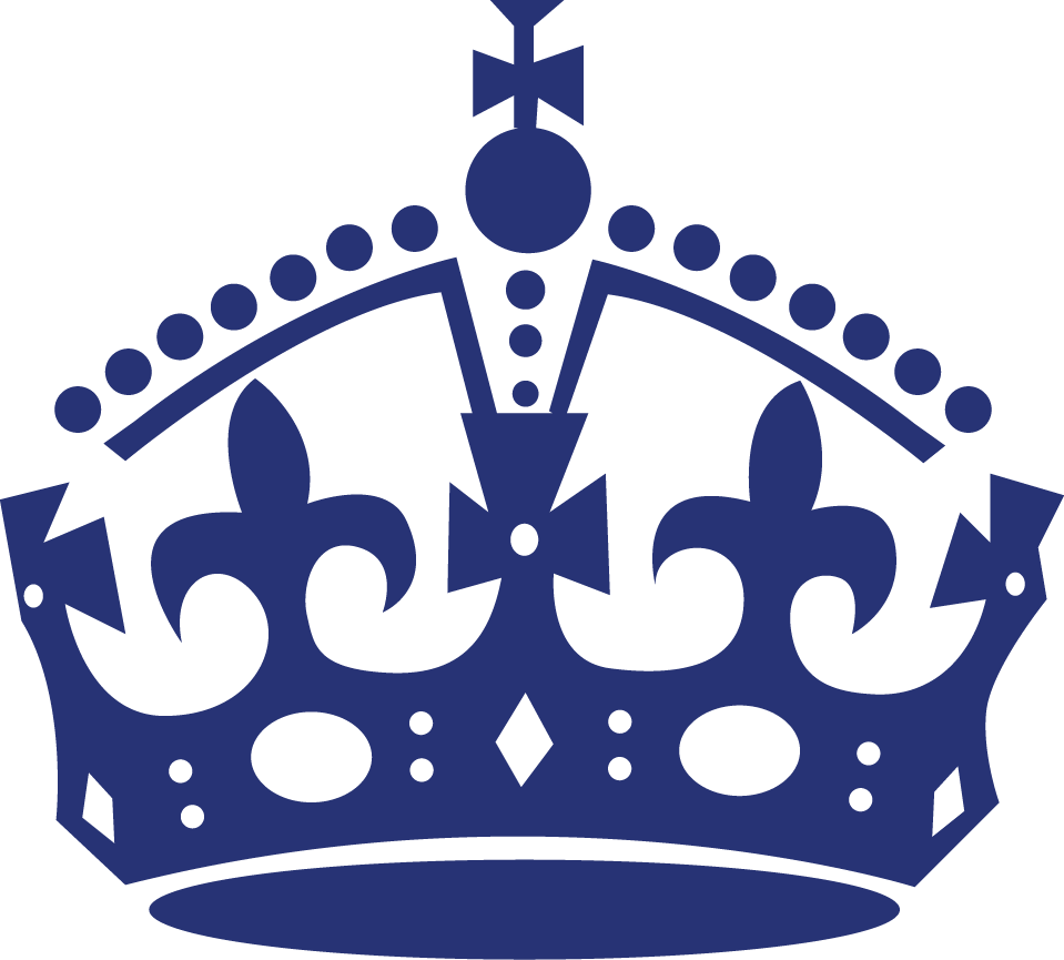 Photo booth clipart crown clip free stock Image - Corporate Monarchy logo.png   The eWrestling Encyclopedia ... clip free stock