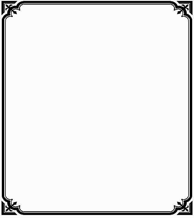 Black and white stripes borders clipart free clip black and white library Simple Line Border Clipart Panda Free Clipart Images ... clip black and white library
