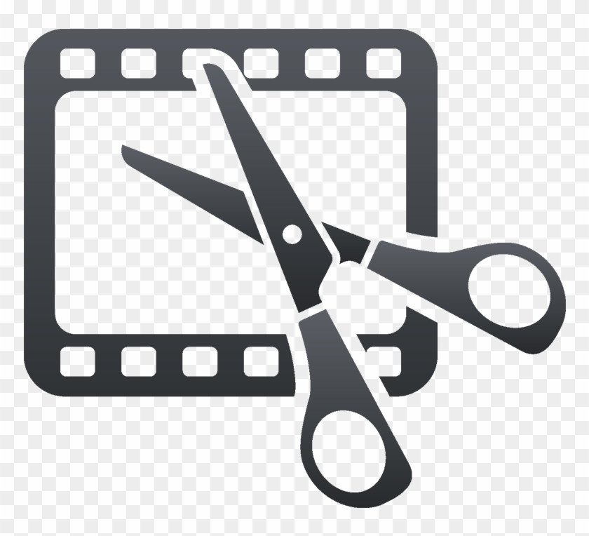 Video editing logo clipart picture royalty free Video Editing Logo Png - Free Transparent PNG Clipart Images ... picture royalty free