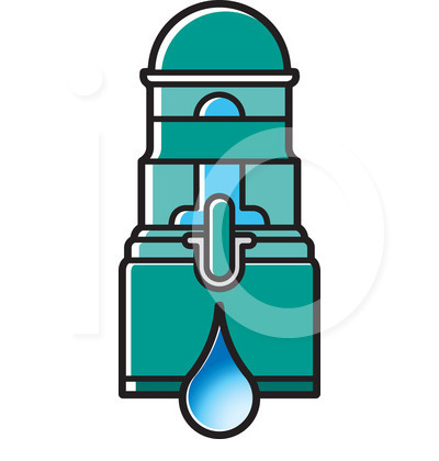 Photo filter clipart image download RF) Water Filter Clipart | Clipart Panda - Free Clipart Images image download