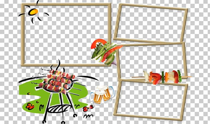 Photo frame collage clipart clipart free download Frame Collage Film Frame PNG, Clipart, Area, Border, Border ... clipart free download