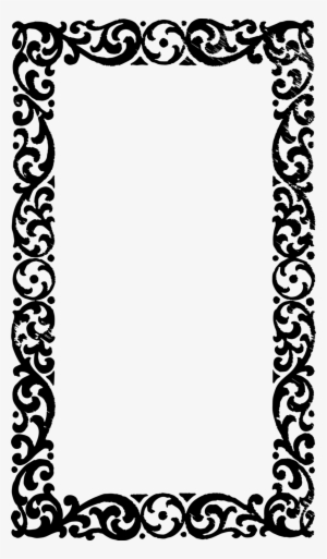 Photo frame design clipart royalty free library Frame Design Png PNG Images | PNG Cliparts Free Download on ... royalty free library