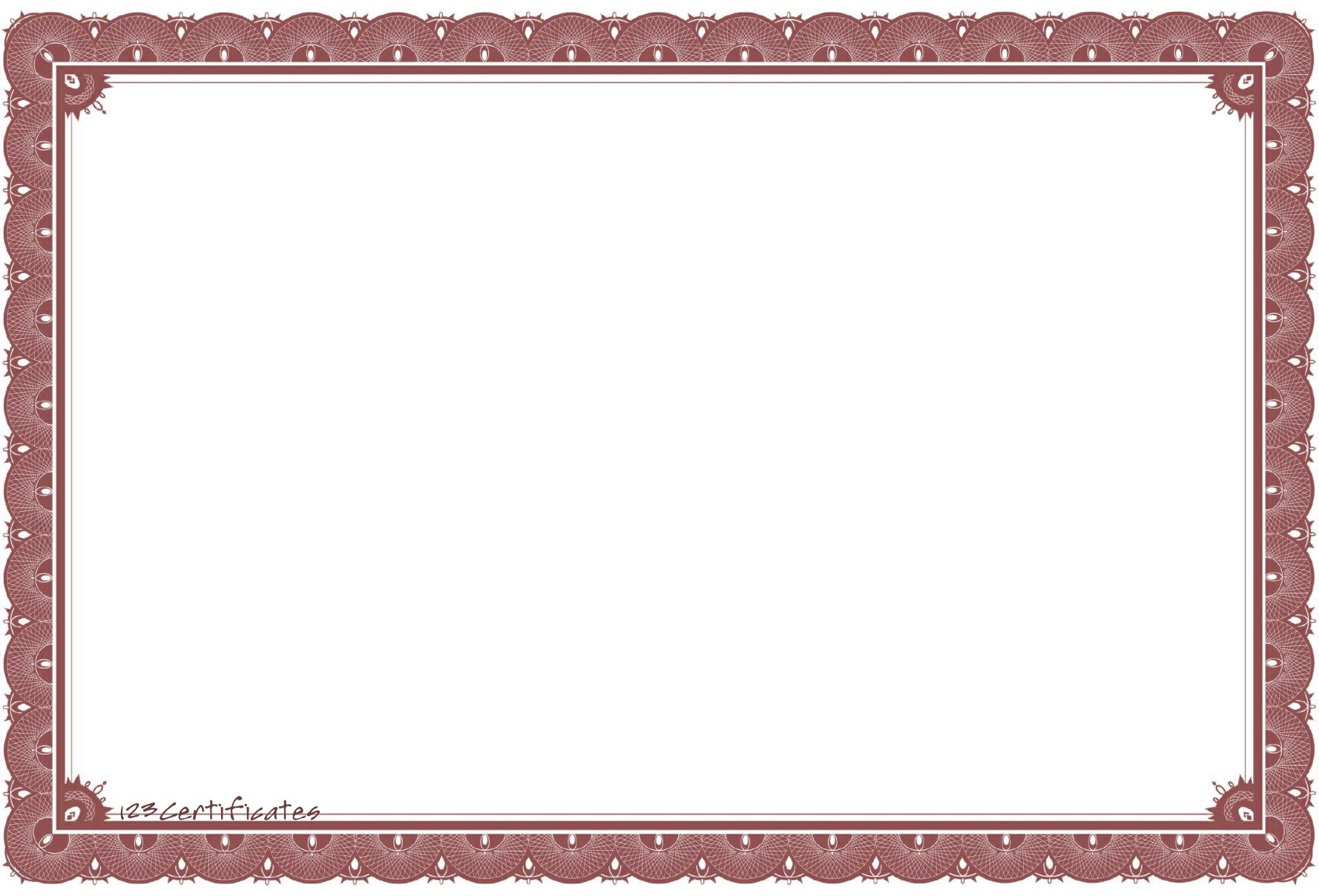Photo frame images free download clipart svg freeuse stock Free Downloadable Borders And Frames Clipart - Clip Art Library svg freeuse stock