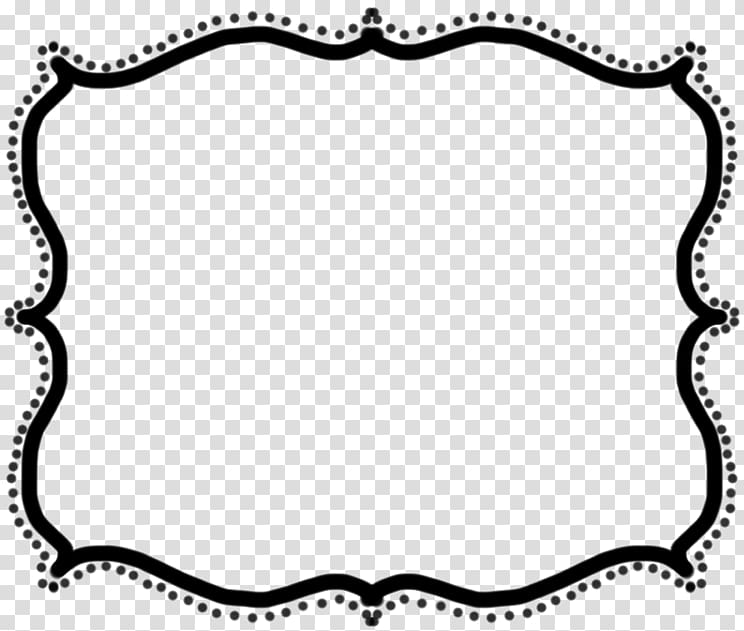 Photo frame images free download clipart png black and white stock Free download | Borders and Frames Frames , black rectangle ... png black and white stock
