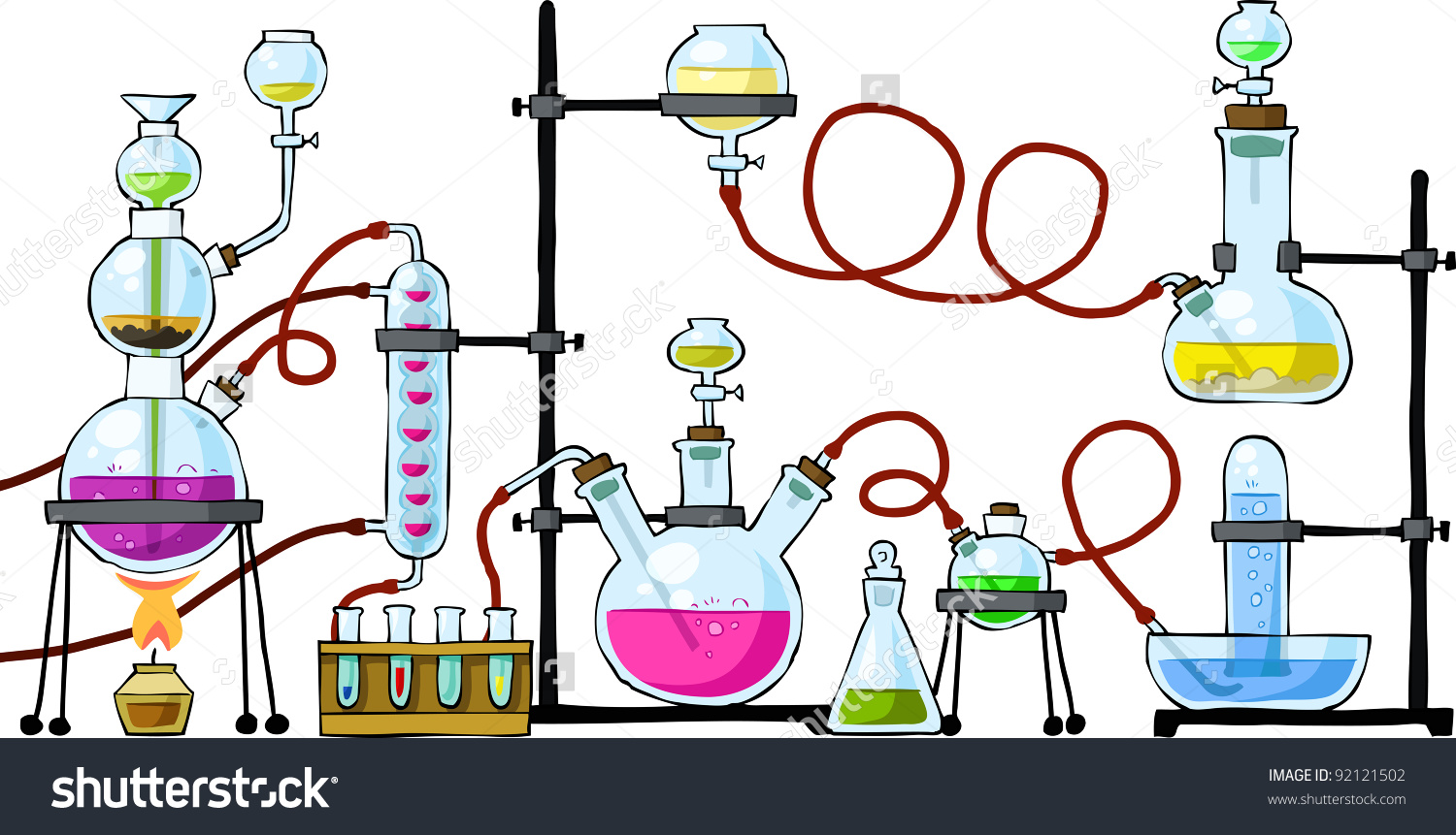 Lab images clipart image library library 23+ Science Lab Clipart | ClipartLook image library library