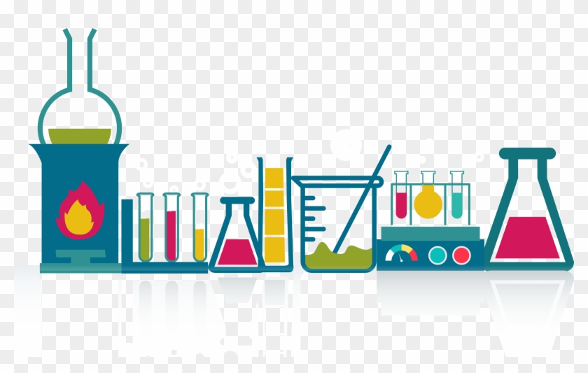 Photo lab clipart royalty free Chemistry Png - Science Lab Clipart Png, Transparent Png ... royalty free
