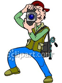 Photographer images clipart graphic download Photographer clipart 5 » Clipart Portal graphic download