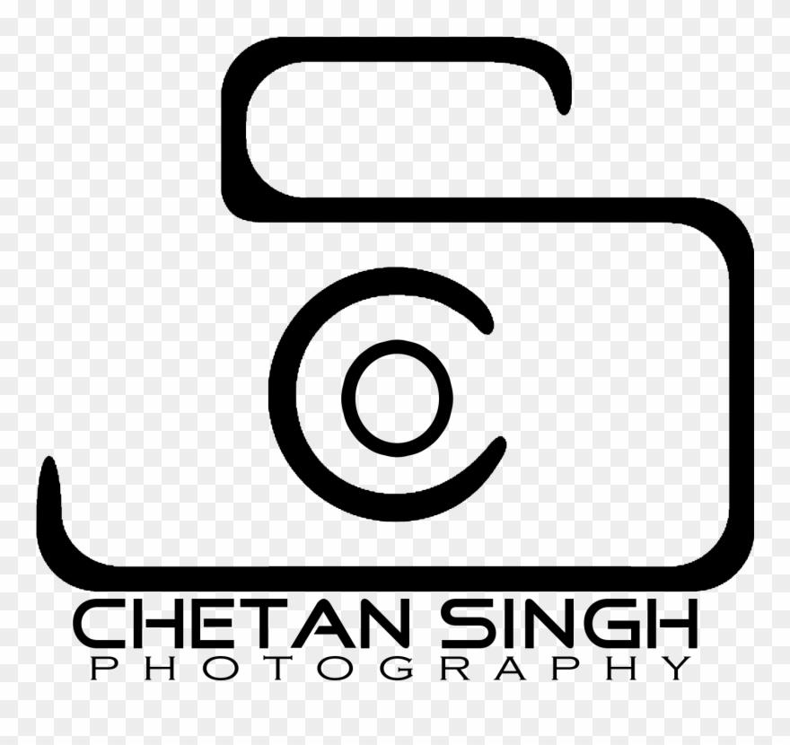 Name logo clipart image free download Chetan Singh Photography - Chetan Name Logo Clipart ... image free download