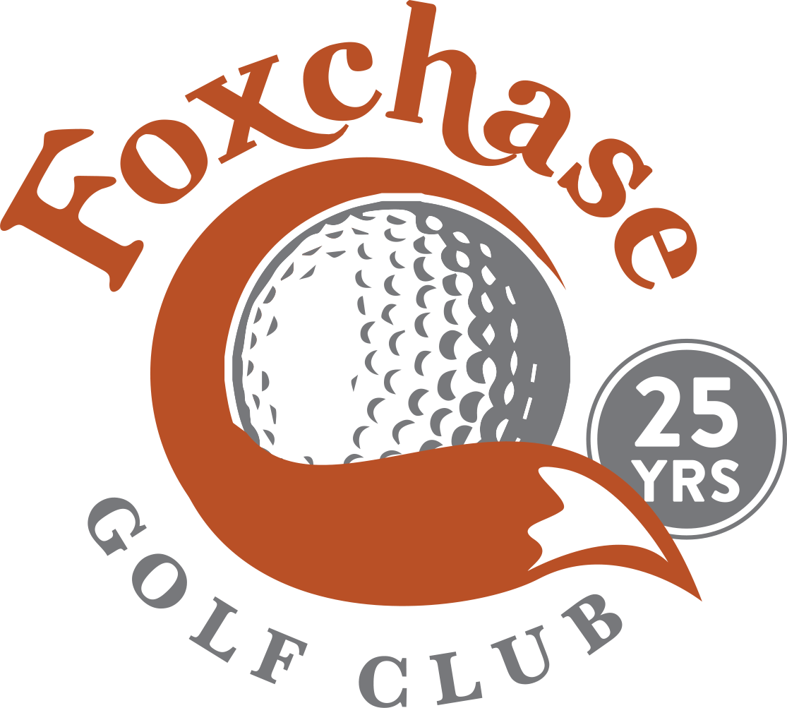 Photos and clipart of a turkey golf ranger png royalty free download Foxchase Golf Club :: Public Golf Course, Wedding & Banquet Facility ... png royalty free download