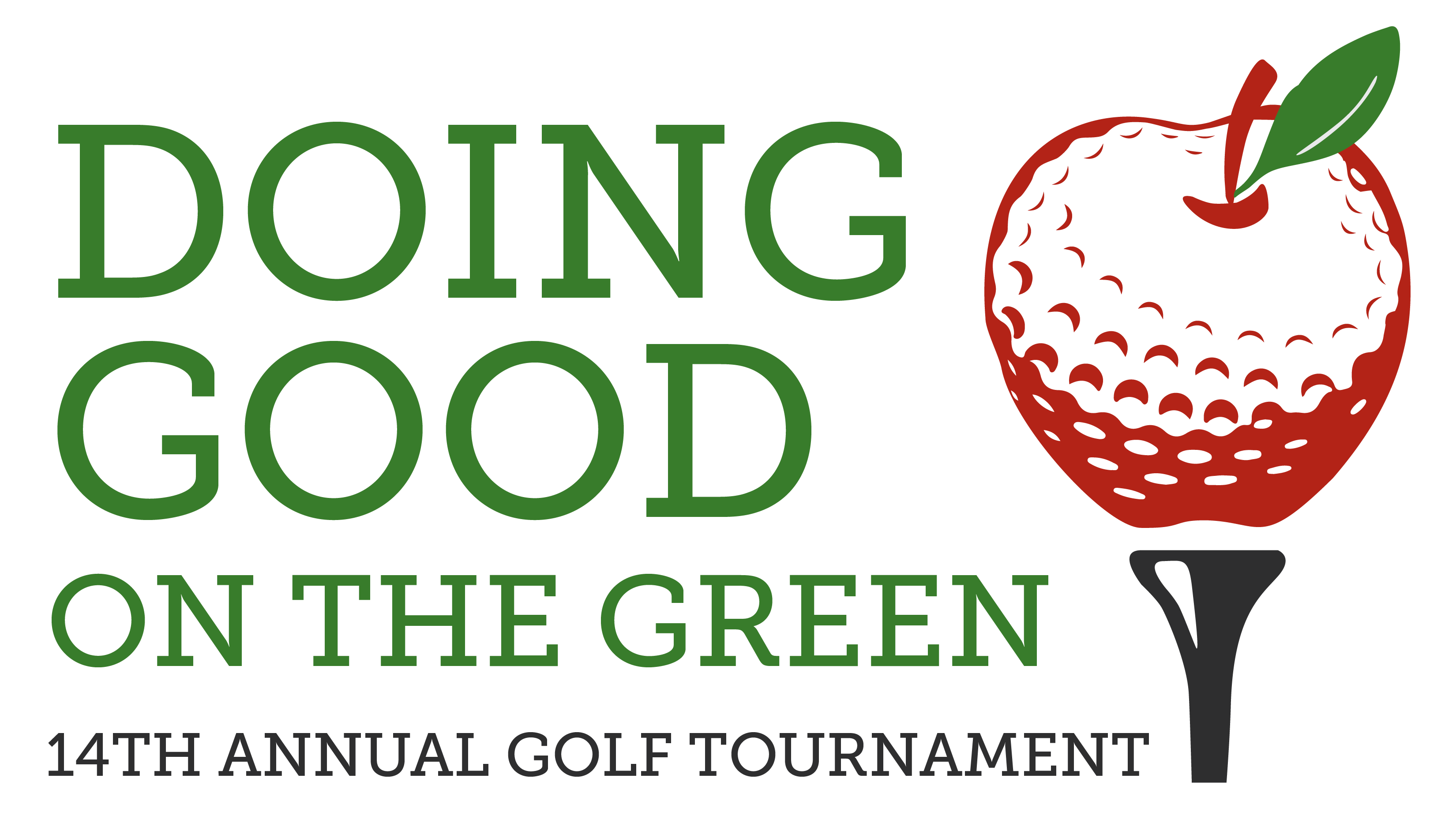 Photos and clipart of a turkey golf ranger graphic freeuse Doing Good on the Green Golf Tournament - San Antonio Food Bank graphic freeuse