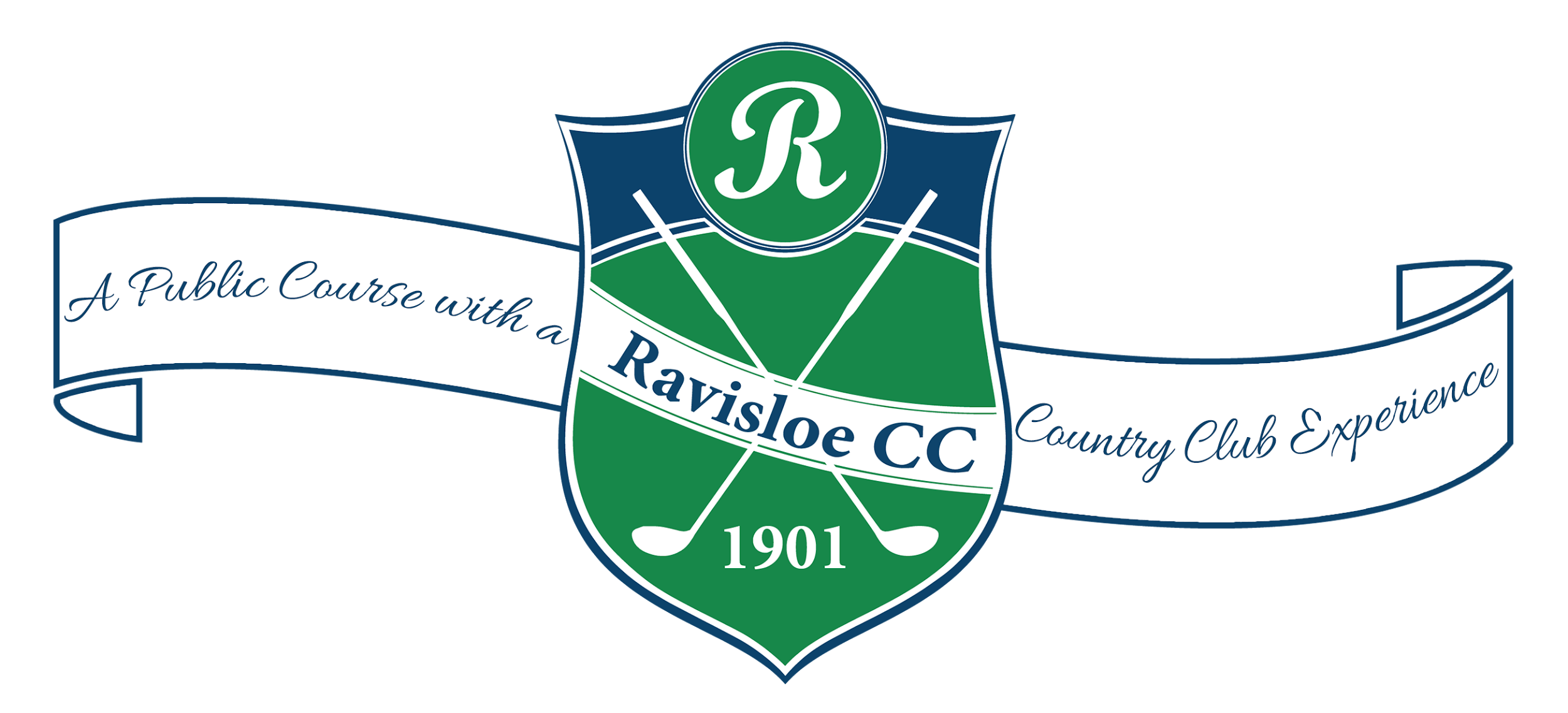 Photos and clipart of a turkey golf ranger banner free Ravisloe Country Club – Welcome to Ravisloe Country Club banner free