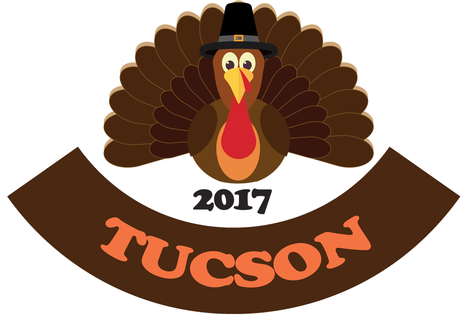 Union gospel mission thanksgiving basket clipart
