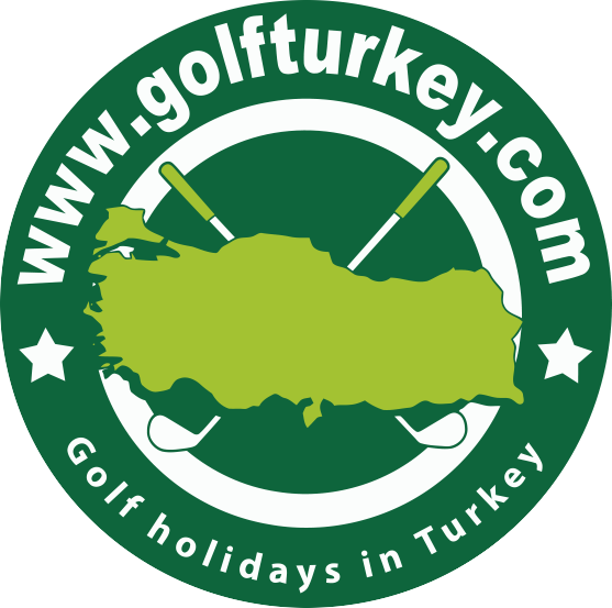 Photos and clipart of a turkey golf ranger graphic download Golf Holidays, Hotels,Courses, Packages Belek Antalya Turkey graphic download