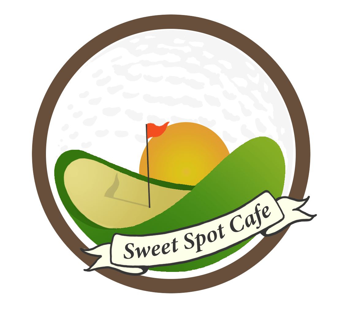 Photos and clipart of a turkey golf ranger png freeuse library Restaurant png freeuse library