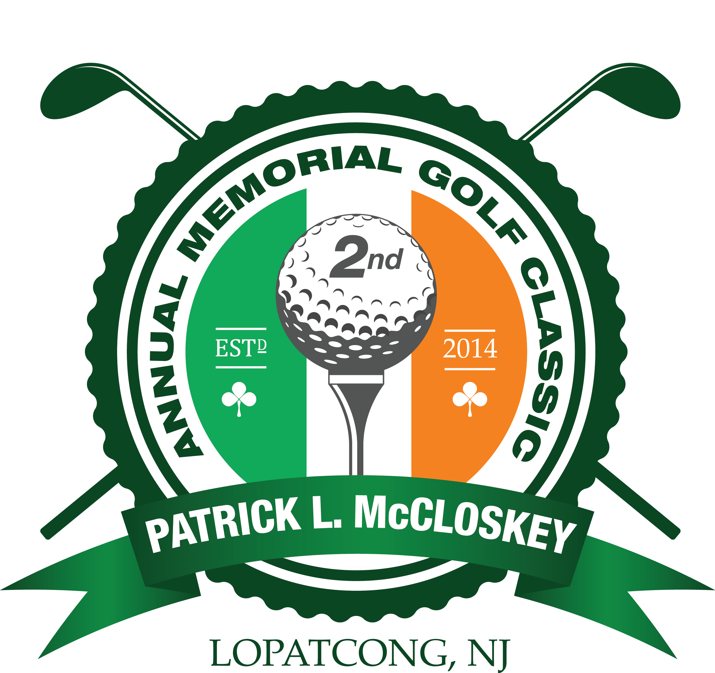 Photos and clipart of a turkey golf ranger svg library download Upcoming Golf Events — The Architects Golf Club svg library download