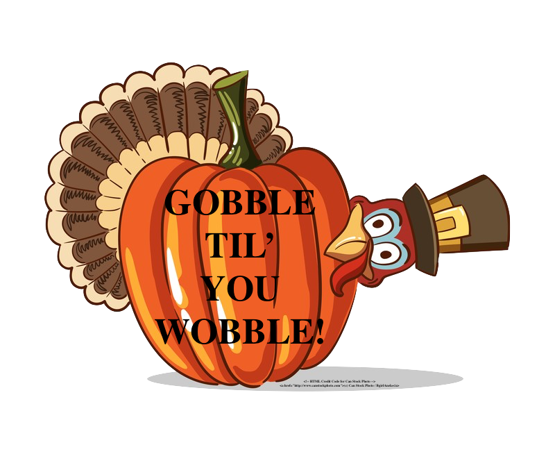 Photos and clipart of a turkey golf ranger clip art Cheatham News Wishes You a Happy Thanksgiving clip art