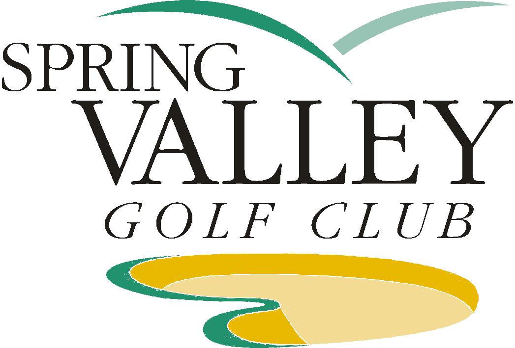 Photos and clipart of a turkey swinging a golf club download SEEKING: Finance & Human Resources Manager – Spring Valley Golf Club ... download