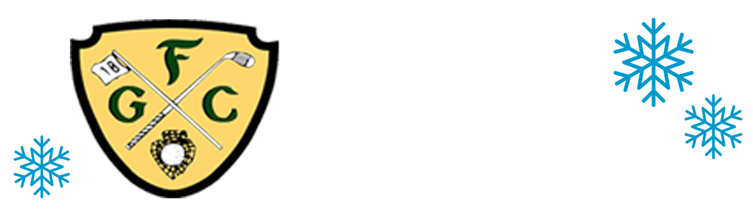 Photos and clipart of a turkey swinging a golf club vector black and white stock Membership | Flint Golf Club vector black and white stock