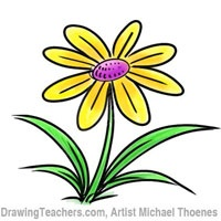 Photos of cartoon flowers svg transparent stock 17 Best ideas about Cartoon Flowers on Pinterest | Doodle drawings ... svg transparent stock