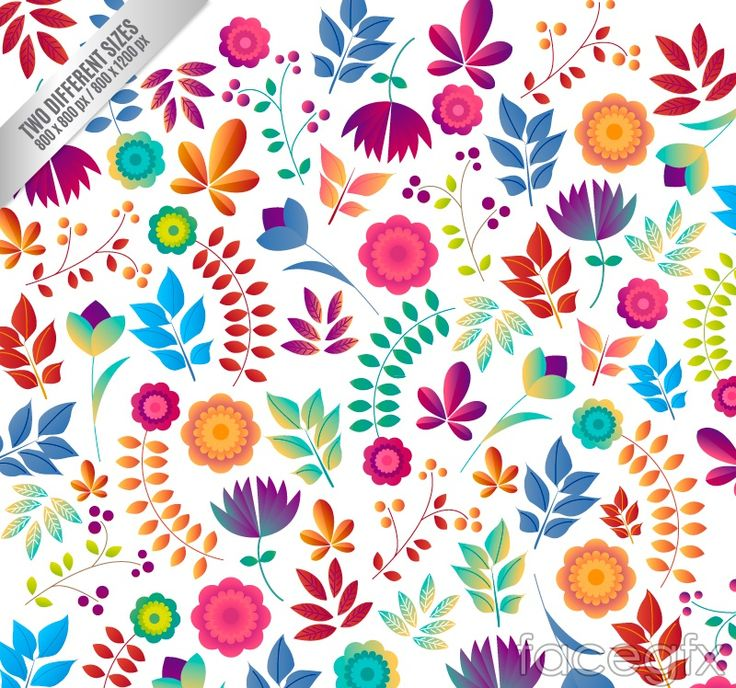 Photos of cartoon flowers banner free 17 Best ideas about Cartoon Flowers on Pinterest | Doodle drawings ... banner free