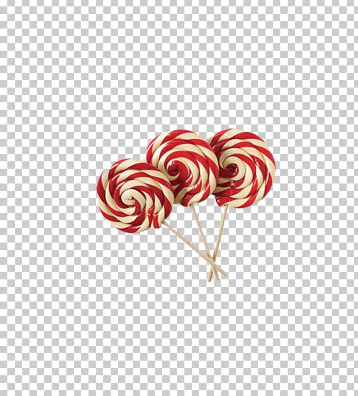 Photoscape icon clipart vector freeuse stock Skin PhotoScape Icon PNG, Clipart, Candies, Candy, Candy ... vector freeuse stock