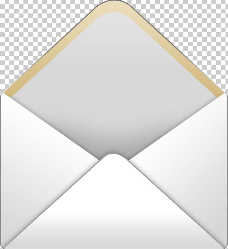 Photoscape icon clipart picture download Envelope Paper PhotoScape Icon PNG, Clipart, Angle, Download ... picture download