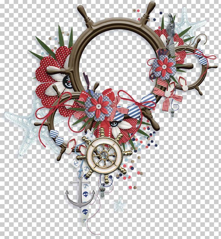 Photoscape icon clipart png freeuse PhotoScape Icon PNG, Clipart, Anchor, Blog, Centerblog ... png freeuse