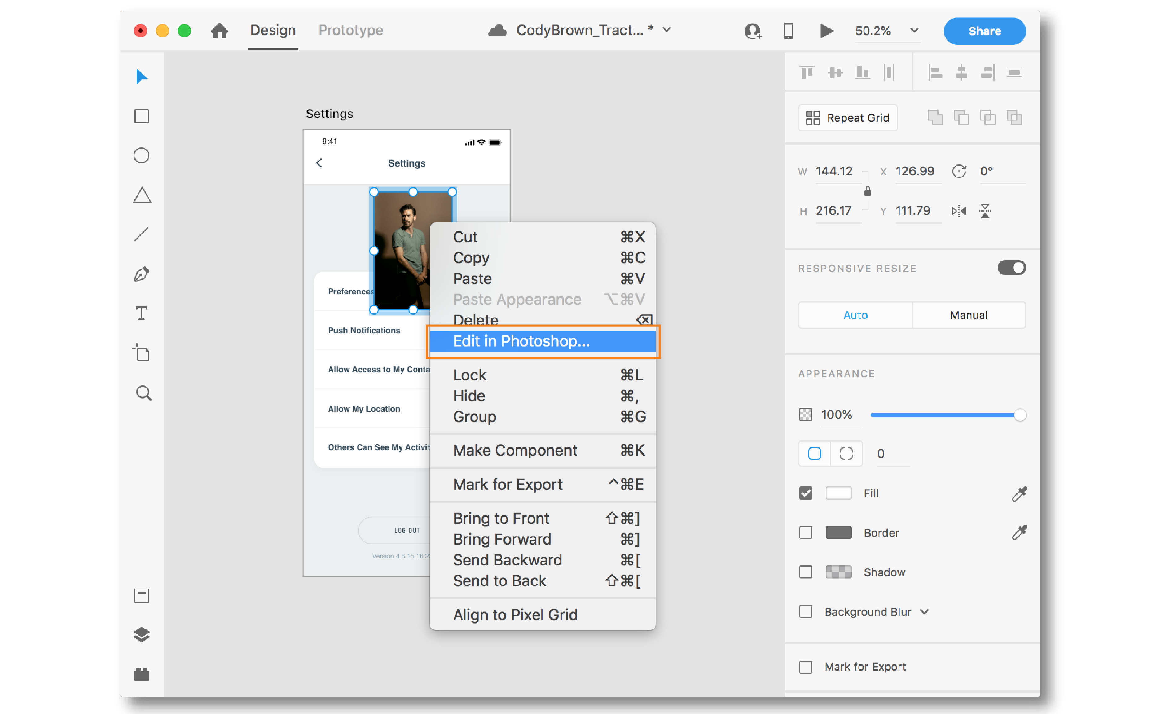 Photoshop can t open clipart clipart free library Bring assets from other applications into Adobe XD. clipart free library
