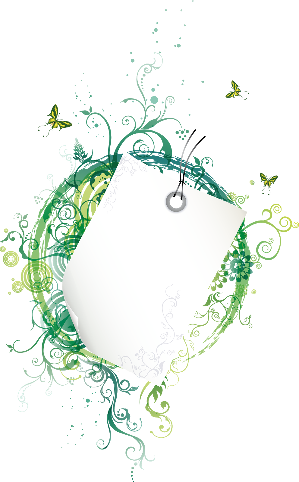 Photoshop clipart book black and white stock ADOBE PHOTOSHOP .PNG , BUTTERFLY FLORAL , FLORAL , FRAMES , HTTP ... black and white stock