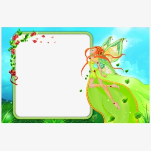 Photoshop cliparts frames vector royalty free Fairy Clipart Frame - Heart Frames For Photoshop #1993358 ... vector royalty free