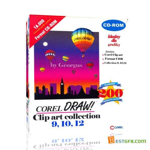 Photoshop cliparts free download banner free Else – Page 3273 – Clipart Free Download banner free