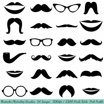 Photoshop cliparts free download picture freeuse download Clipart for photoshop editing - ClipartFox picture freeuse download