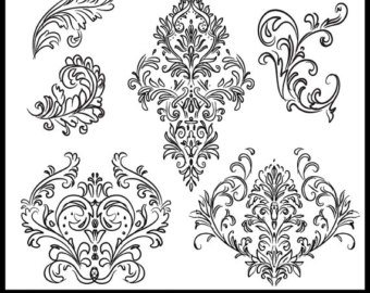 Photoshop cliparts free download graphic black and white download free photoshop clipart | Kjpwg.com graphic black and white download