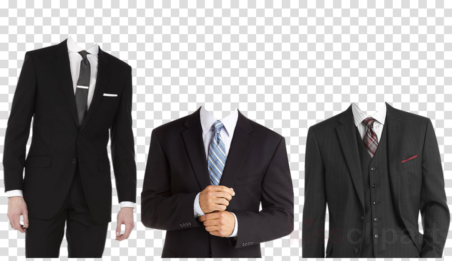 Photoshop dress for man clipart image royalty free stock Wedding Groom clipart - Suit, Man, Dress, transparent clip art image royalty free stock