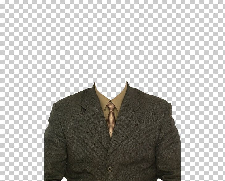 Photoshop dress for man clipart clipart stock Costume Jacket Suit Adobe Photoshop Clothing PNG, Clipart ... clipart stock