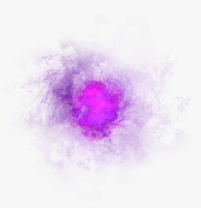 Photoshop effects clipart image stock Purple Pink Smoke Effect Png Image - Photoshop Effects Png ... image stock