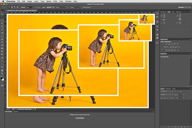 Photoshop image processor clipart vector library download How To Batch Resize In Photoshop vector library download