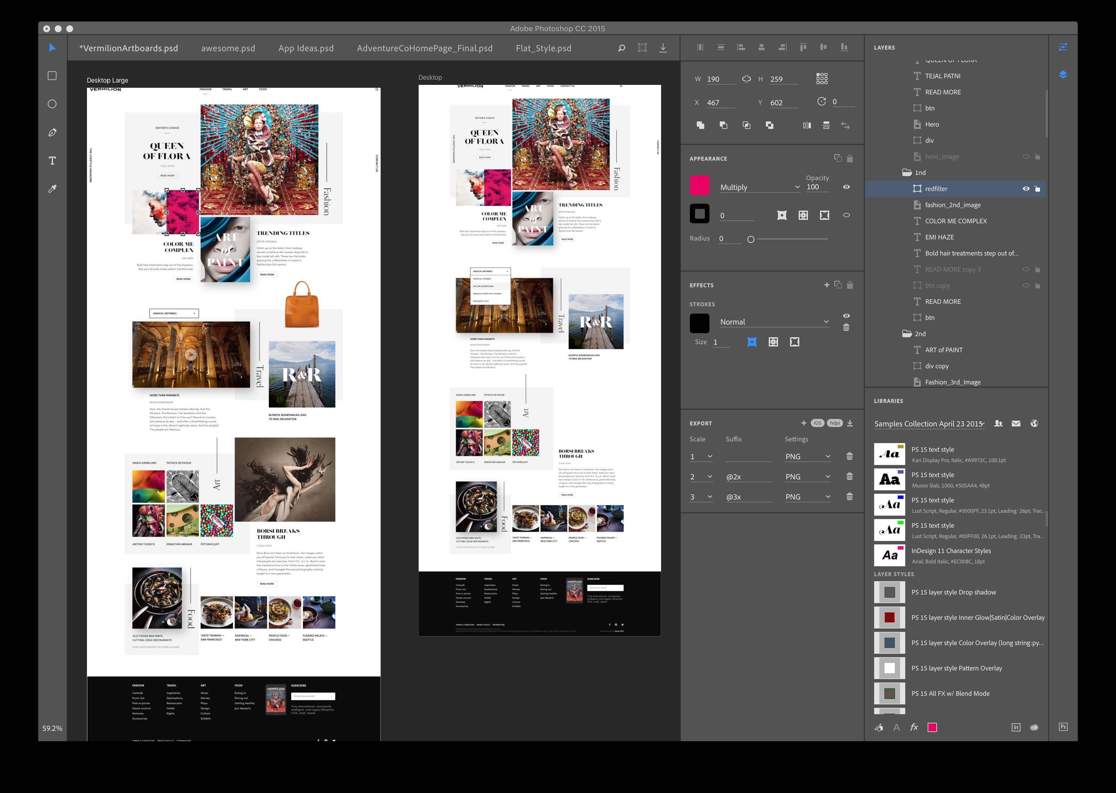 Photoshop online clipart clip transparent Adobe photoshop cheap clipart images gallery for free ... clip transparent