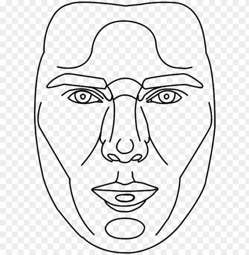 Photoshopsurgeon perfection mask clipart svg library image result for photoshop surgeon perfection mask ... svg library