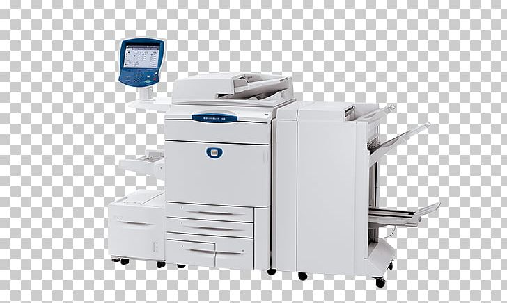 Photostat machine clipart image black and white download Photocopier Xerox Photostat Machine Copying PNG, Clipart ... image black and white download