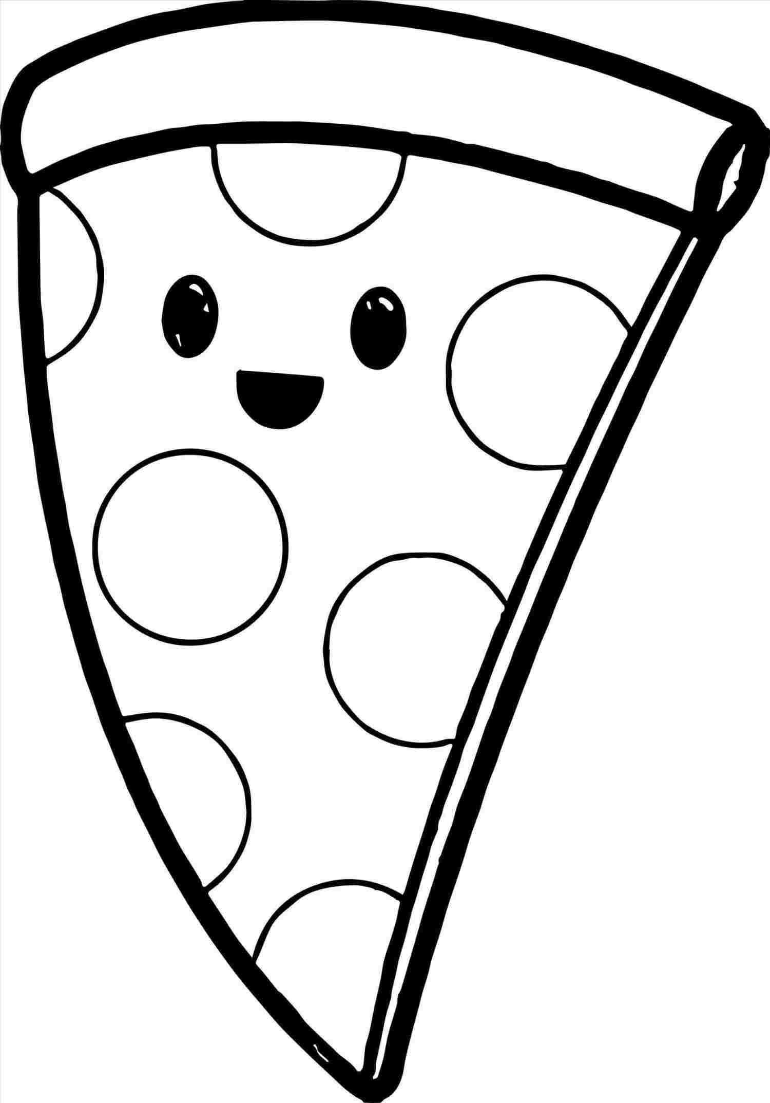 Phow to draw pizza slice clipart photoshop