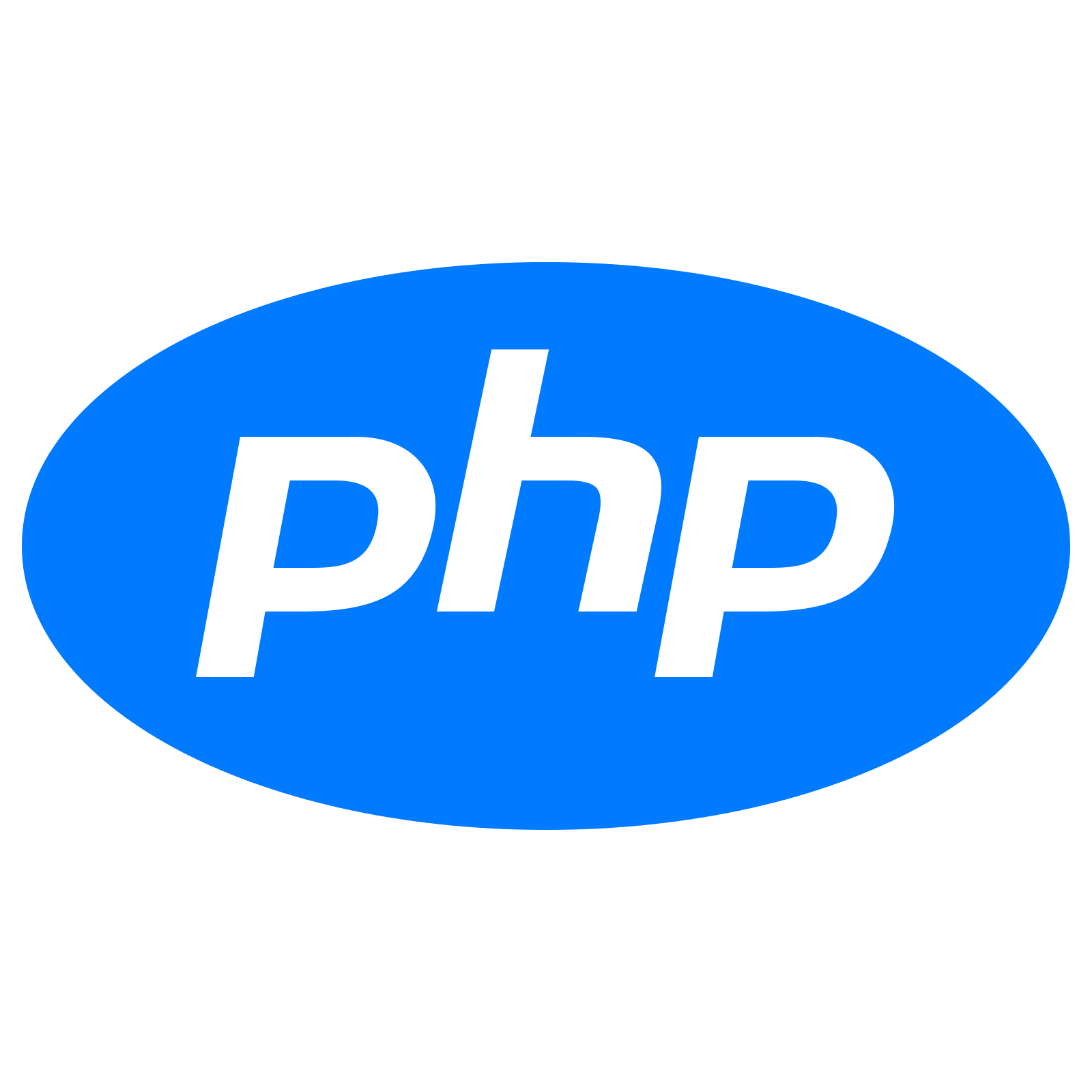 Php clipart image royalty free library The Brussels Times image royalty free library