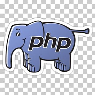 Php clipart jpg free download Php Logo PNG Images, Php Logo Clipart Free Download jpg free download