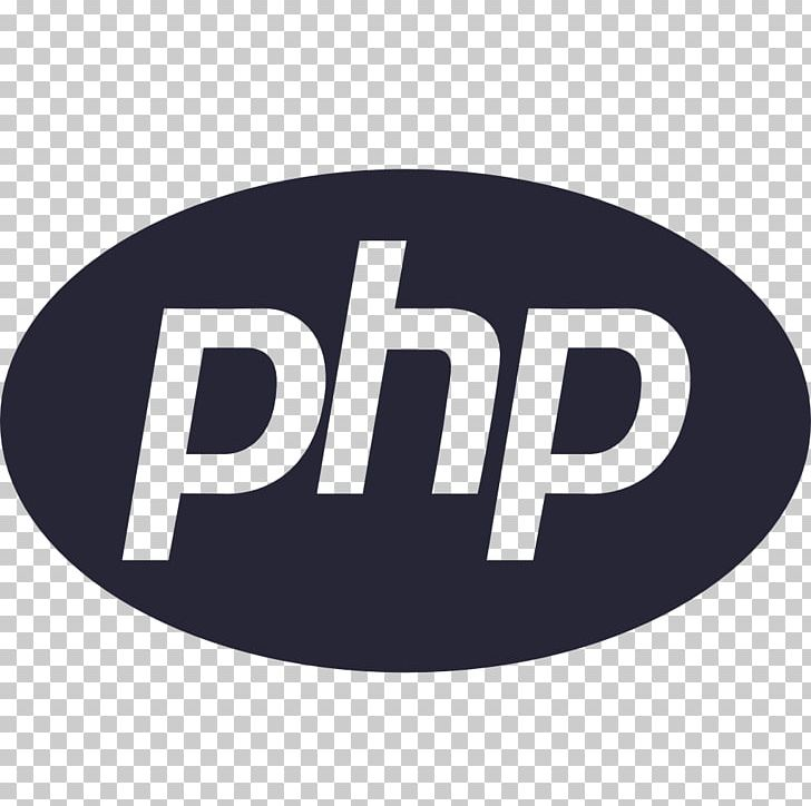 Php clipart black and white download Computer Icons PHP Portable Network Graphics Logo Ico PNG ... black and white download